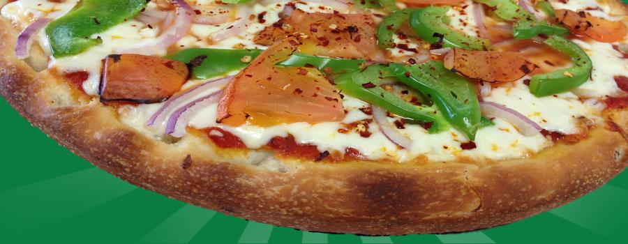 PanPizza1